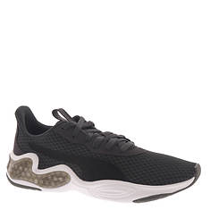 PUMA Cell Magma Clean (Men's)