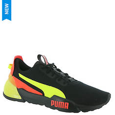 PUMA Cell Phase Gloss (Men's)