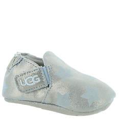 UGG® Roos Star (Boys' Infant)