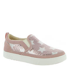 UGG® Caplan Sequin Stars Slip-On (Girls' Toddler-Youth)