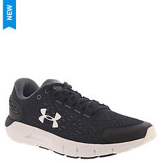 Under Armour Charged Rogue 2 (Men's)
