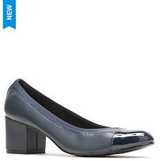 Soft Style Daryn (Women's)