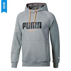 PUMA Men's Pivot Puma Hoodie