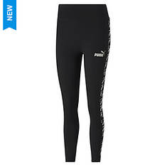 PUMA Women's Amplified Legging