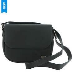Roxy Simple Things Crossbody Bag