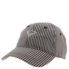 Roxy Women's Believe In Magic Hat