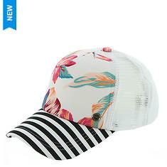 Roxy Women's Beautiful Morning Hat