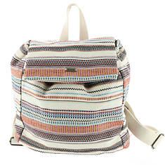 Roxy Bikini Life Backpack
