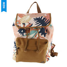 Roxy Sweet Style Backpack