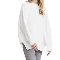 Free People Women's Easy Street Tunic