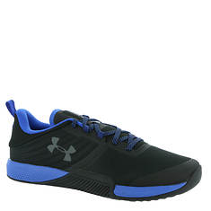 Under Armour TriBase Thrive (Men's)