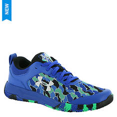 Under Armour GS Mainshock 2 (Boys' Youth)