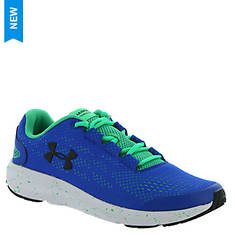 Under Armour GS Charged Pursuit 2 (Boys' Youth)