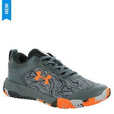 Under Armour PS Mainshock 2 AL (Boys' Toddler-Youth)
