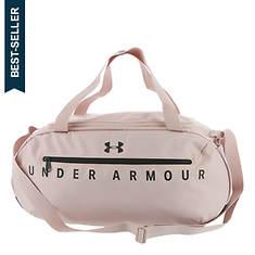 Under Armour Roland Small Duffel Bag