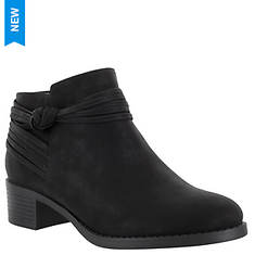 0ab945c09 Boots | FREE Shipping at ShoeMall.com