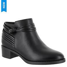 1ebf86dffa7 Casual Shoes | FREE Shipping at ShoeMall.com