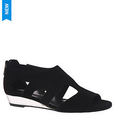 Easy Street Abra (Women's)