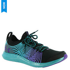 Under Armour GS Infinity 2 Prism (Girls' Youth)