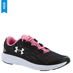 Under Armour GS Charged Pursuit 2 (Girls' Youth)