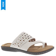 ARRAY Catalina (Women's)