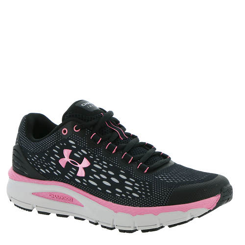 Under Armour Charged Intake 4 (Women's)