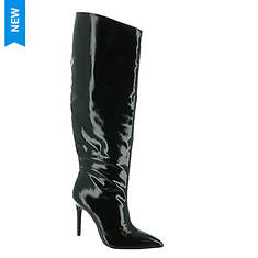 Jessica Simpson Liney (Women's)
