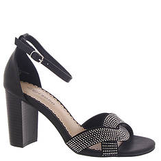 Zigi Soho Garcelle (Women's)