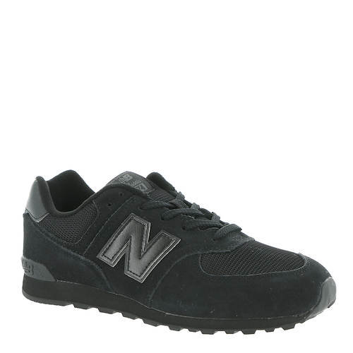 New Balance 574 Classic Evergreen G (Kids Youth)
