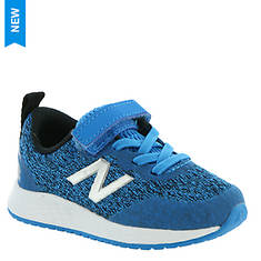 New Balance Fresh Foam Arishi v3 I (Boys' Infant-Toddler)