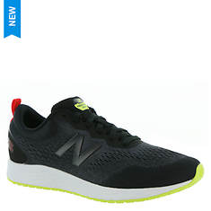 New Balance Fresh Foam Arishi v3 Y (Boys' Toddler-Youth)
