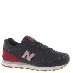 New Balance 515 Classic Y (Boys' Toddler-Youth)