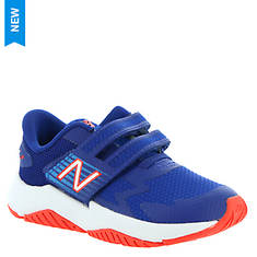 New Balance Rave Run I (Boys' Infant-Toddler)