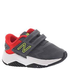 New Balance Rave Run I (Boys' Infant-Toddler)