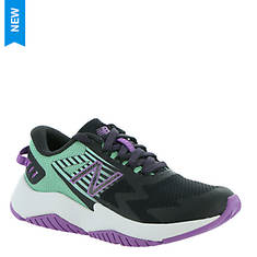 New Balance Rave Run Y (Girls' Toddler-Youth)