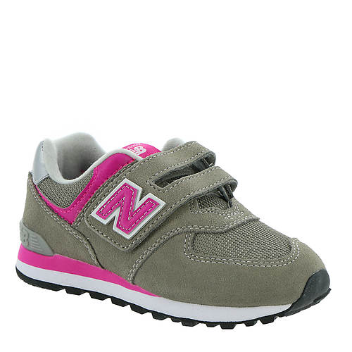 New Balance 574 P (Girls' Toddler-Youth)