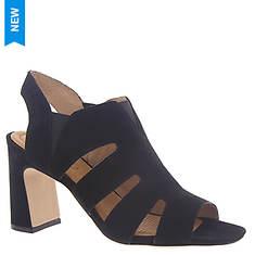 da1fbaa7432 Sandals | FREE Shipping at ShoeMall.com