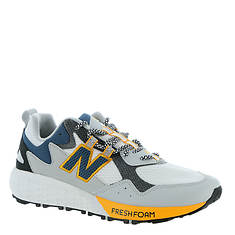 New Balance Fresh Foam Crag v2 (Men's)