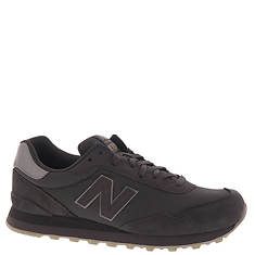 New Balance 515 Solid Reflective (Men's)