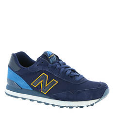 New Balance 515 80's Running (Men's)