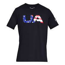 Under Armour Men's Freedom BFL T