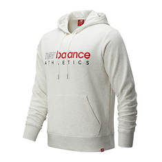 New Balance Men's Essentials Icon Hoodie