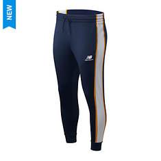 New Balance Men's NB Athletics Track Pants