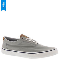 Sperry Top-Sider Striper II CVO (Men's)