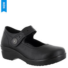 34c4f415874 Work + Service Shoes | FREE Shipping at ShoeMall.com