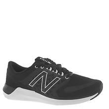 New Balance 715v4 (Women's)