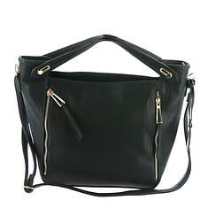 Jessica Simpson Roxanne Convertible Hobo Bag