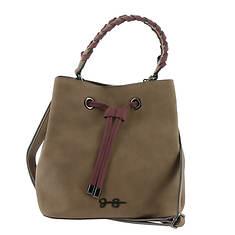 Jessica Simpson Taya Drawstring bag