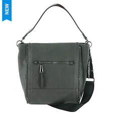Jessica Simpson Misha Bucket Bag
