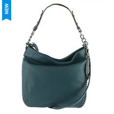 Jessica Simpson Misha Convertible Hobo Bag